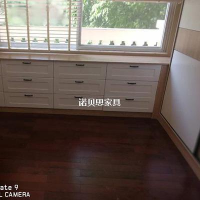 衣柜-10